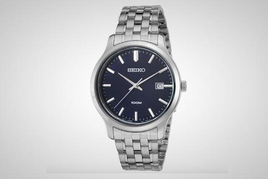 10 chiếc đồng hồ nam đáng mua nhất trong tầm giá dưới 1,5 triệu đồng - Ảnh 6.