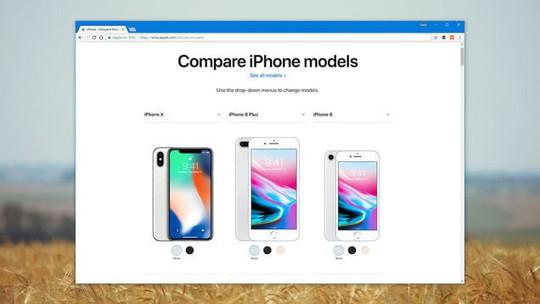 5 sai lầm ngớ ngẩn nên tránh khi mua đồ công nghệ mới - Ảnh 6.