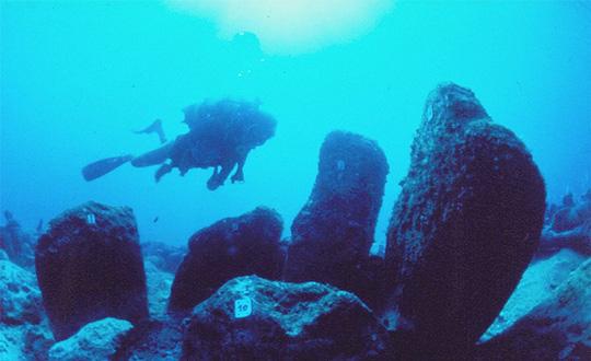 7 thành phố dưới nước bạn nên ghé thăm một lần trong đời - Ảnh 7.