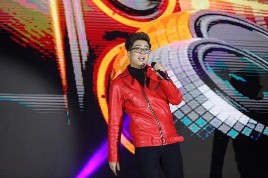 FLC Countdown Party 2019 khuấy động Sầm Sơn - Ảnh 8.