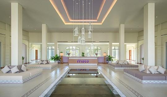 Trải nghiệm dịch vụ thượng lưu tại FLC Hotels & Resorts - Ảnh 3.