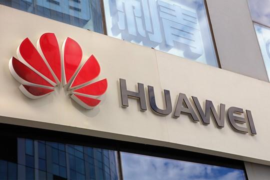 """Ba Lan bắt giám đốc Huawei về tội """"làm gián điệp"""" - Ảnh 1."""