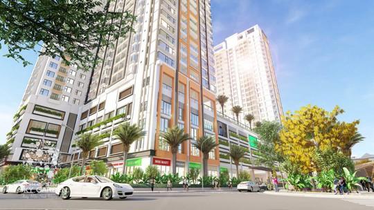 Tập đoàn Lotte đầu tư vào Hưng Lộc Phát Corporation - Ảnh 3.