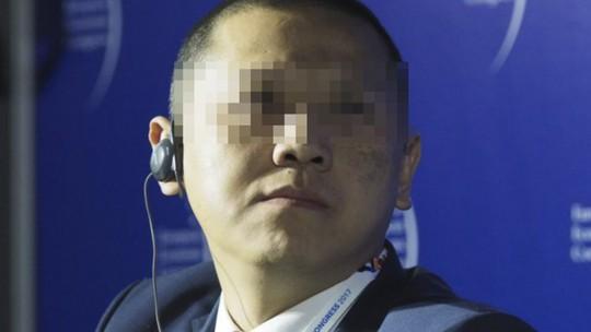 Ba Lan: Giám đốc Huawei đối mặt án tù 10 năm - Ảnh 1.