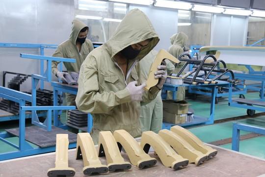 Người hưởng lương cao nhất Quảng Nam: 121,2 triệu đồng/tháng - Ảnh 1.