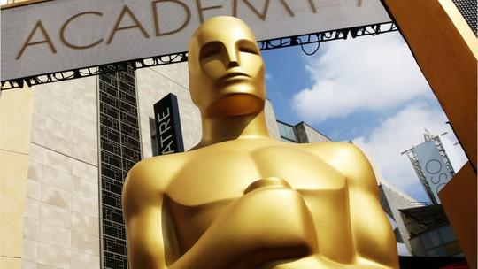 Oscar bị tố cấm cản nghệ sĩ chạy show giải thưởng - Ảnh 3.