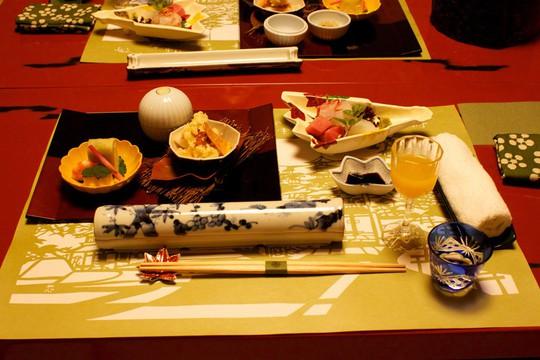 11 điều không nên làm khi ghé thăm Nhật Bản - Ảnh 4.