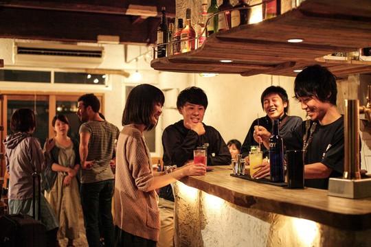 11 điều không nên làm khi ghé thăm Nhật Bản - Ảnh 5.