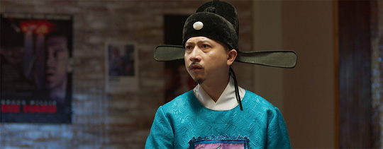 Phim Việt thi nhau tung trailer gây chú ý - Ảnh 7.