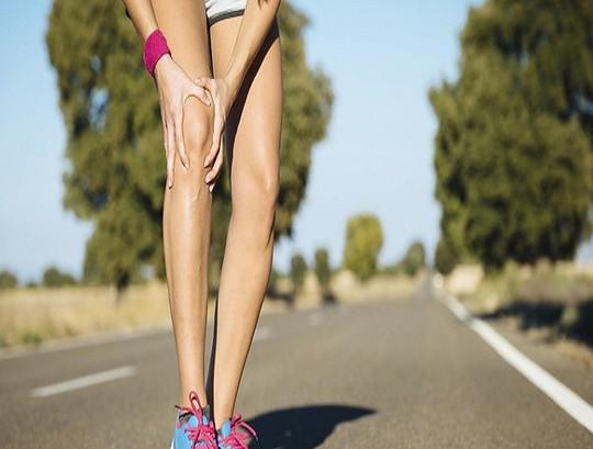 Đừng để chạy bộ lại gây tổn hại cho sức khỏe - Ảnh 17.
