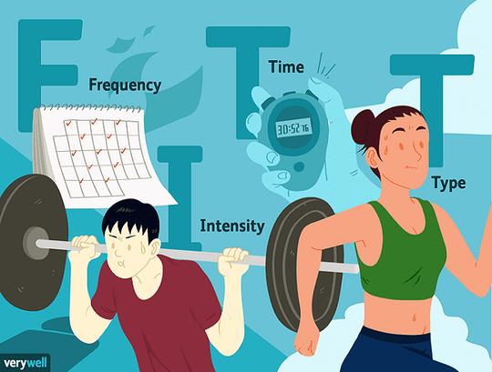 Đừng để chạy bộ lại gây tổn hại cho sức khỏe - Ảnh 6.