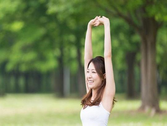 Đừng để chạy bộ lại gây tổn hại cho sức khỏe - Ảnh 9.
