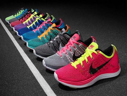 Đừng để chạy bộ lại gây tổn hại cho sức khỏe - Ảnh 10.