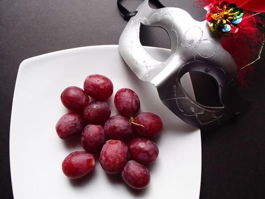 10 món ăn truyền thống nổi tiếng thế giới vào dịp Tết - Ảnh 2.