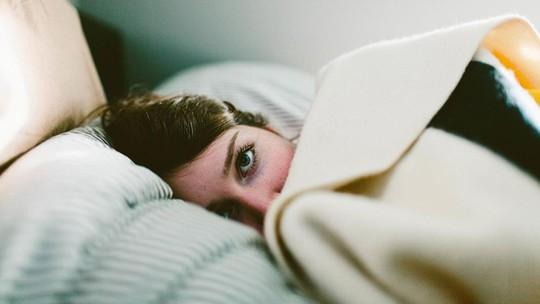 Nguyên nhân không ngờ khiến bạn không thể ngủ - Ảnh 5.