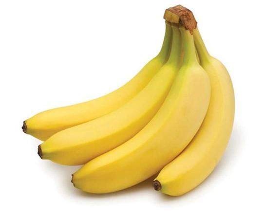 Phân biệt trái cây ngậm hóa chất tránh mua nhầm dịp Tết - Ảnh 4.