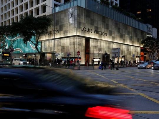 Cuộc sống của giới siêu giàu Hồng Kông - Ảnh 10.