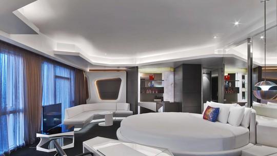 7 lưu ý trước khi xách vali du lịch Dubai - Ảnh 3.