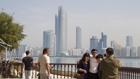 7 lưu ý trước khi xách vali du lịch Dubai - Ảnh 4.