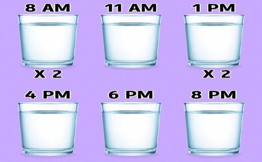 7 cách hữu hiệu để giảm nhanh cơn đau đầu - Ảnh 3.