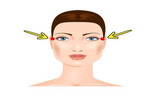 7 cách hữu hiệu để giảm nhanh cơn đau đầu - Ảnh 7.