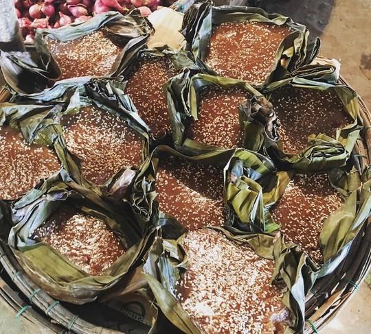 7 món ngon phải thử khi đón Tết cổ truyền ở miền Trung - Ảnh 8.