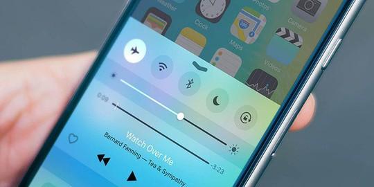 Bí kíp sạc điện thoại đúng chuẩn để pin không bị hỏng - Ảnh 4.