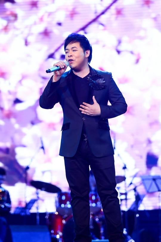 Quang Lê tuyên bố sự thật phũ phàng: Ngừng phát hành DVD - Ảnh 3.