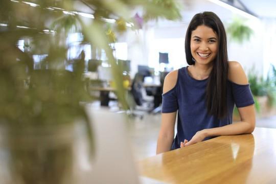 Những nữ nhân dẫn dắt startup kỳ lân ở châu Á - Ảnh 3.