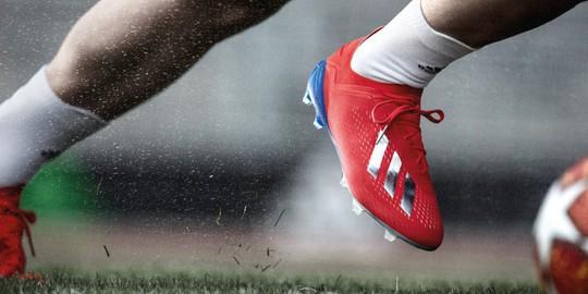 """Adidas Exhibit Pack – chính thức """"chào sân"""" tại Việt Nam - Ảnh 2."""