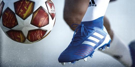 """Adidas Exhibit Pack – chính thức """"chào sân"""" tại Việt Nam - Ảnh 3."""