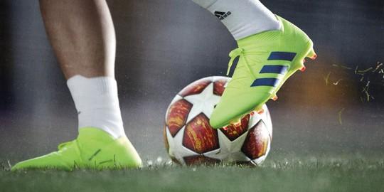 """Adidas Exhibit Pack – chính thức """"chào sân"""" tại Việt Nam - Ảnh 4."""