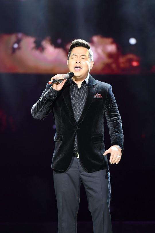 Quang Lê tuyên bố sự thật phũ phàng: Ngừng phát hành DVD - Ảnh 2.