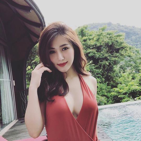 Sao Việt kiêng kị gì trong dịp năm mới? - Ảnh 7.