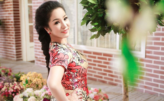 Sao Việt kiêng kị gì trong dịp năm mới? - Ảnh 6.