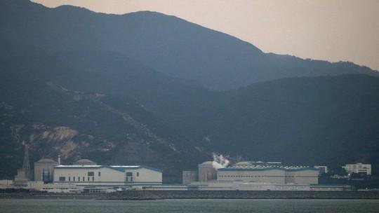 Sóng thần biển Đông đe dọa Trung Quốc - Ảnh 1.