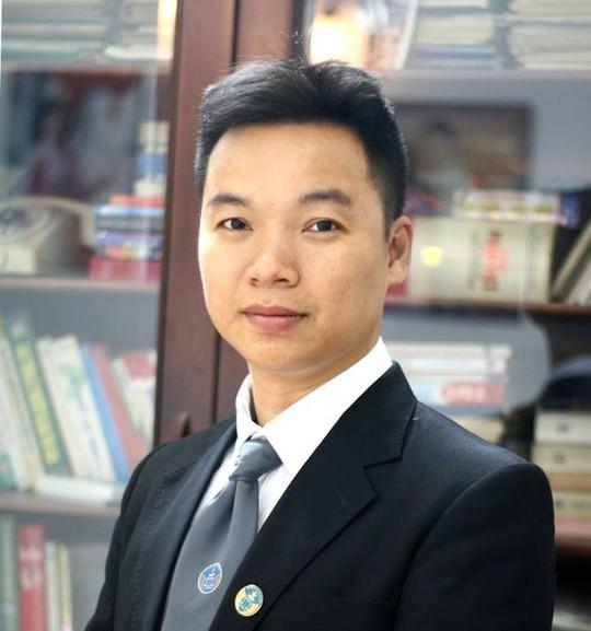 Cấm đưa lao động Việt Nam sang nước ngoài làm nghề massage: Vô lý, không có căn cứ rõ ràng - Ảnh 1.