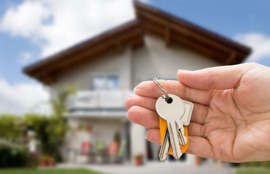 Năm 2019 nên mua nhà hay thuê nhà - Ảnh 1.