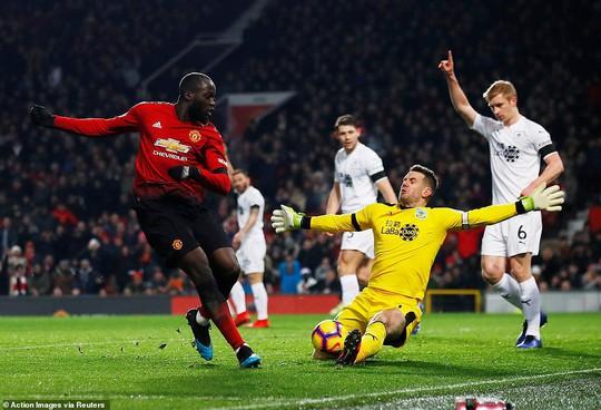 Tăng giá bán cực sốc, Man United đổi ý giữ chân Lukaku và Pogba - Ảnh 5.