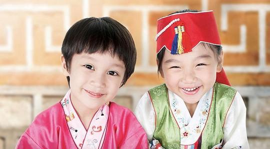 Rung đùi và 9 điều cấm kỵ ở Hàn Quốc - Ảnh 8.