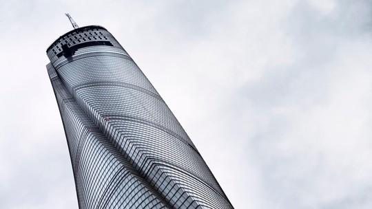 5 tòa nhà chọc trời đang cao nhất thế giới - Ảnh 4.