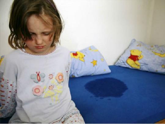 3 món ăn trị dứt điểm chứng đái dầm ở trẻ - Ảnh 1.