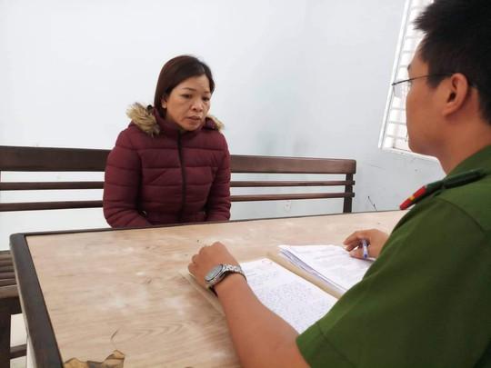 Bắt bộ đôi trộm cắp hàng loạt xe máy của sinh viên Đà Nẵng - Ảnh 2.
