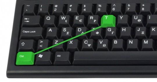 10 mẹo vặt máy tính giúp tiết kiệm không ít thời gian - Ảnh 1.