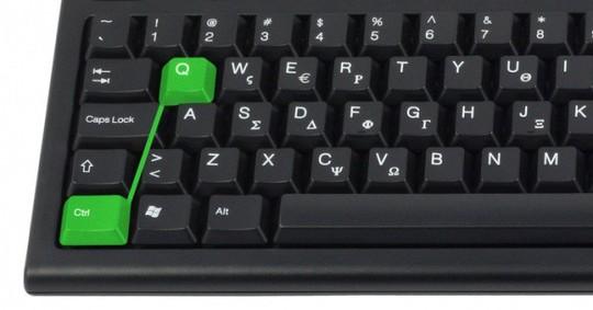 10 mẹo vặt máy tính giúp tiết kiệm không ít thời gian - Ảnh 8.