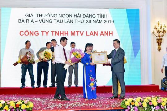 Bông hồng vàng Nguyễn Nam Phương thành công từ nghị lực phi thường - Ảnh 3.