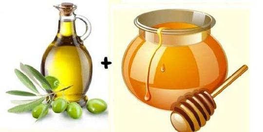 Công thức mặt nạ mật ong giúp tóc óng mượt, chắc khỏe - Ảnh 4.