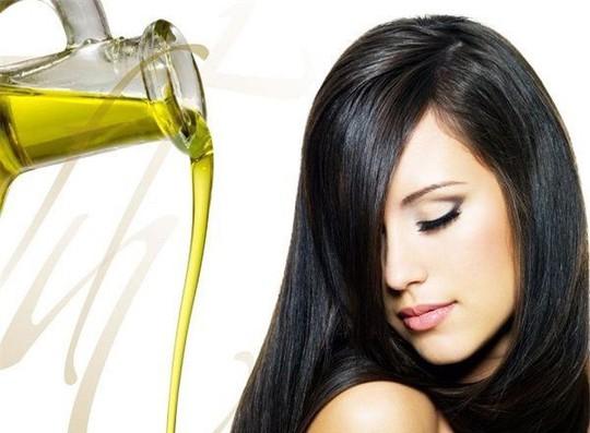Công thức mặt nạ mật ong giúp tóc óng mượt, chắc khỏe - Ảnh 7.