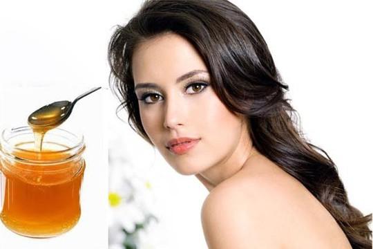 Công thức mặt nạ mật ong giúp tóc óng mượt, chắc khỏe - Ảnh 9.