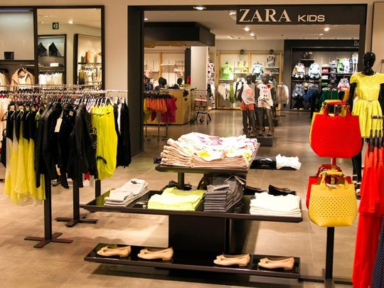 Ông chủ Zara giàu có và tiêu xài xa xỉ đến mức nào - Ảnh 4.